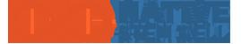 Native Stem Cell Logo