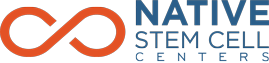 Native Stem Cell Logo
